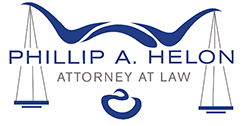 Welcome To Phillip A. Helon Attorney at Law LLC
